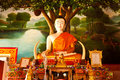 Free Principle Buddha Image Royalty Free Stock Photos - 14506168