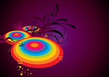 Free Abstract22 Royalty Free Stock Photography - 14502667