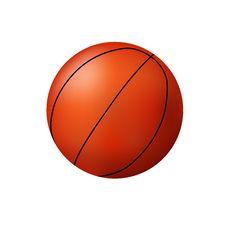 Free Ball Stock Image - 14505751