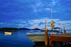 Free Kho Mak, Thailand Royalty Free Stock Photos - 14508458