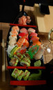 Free Sushi Royalty Free Stock Photos - 14518408