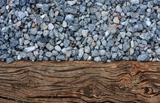 Free Texture Background And Wood Royalty Free Stock Photography - 14511597