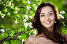 Free Beauty Stock Photos - 14514583
