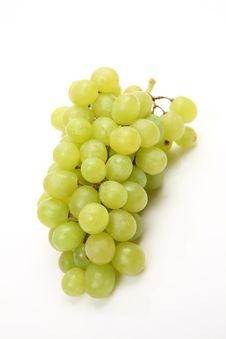 Free Fresh Fruit Stock Image - 14515591