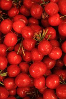 Free Cherry Stock Images - 14516384