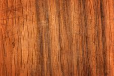 Free Old Wood Texture Royalty Free Stock Images - 14516669
