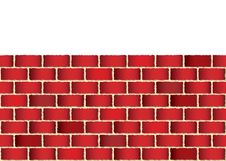Free Brick Wall Stock Photo - 14519220