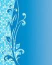 Free Mosaic Royalty Free Stock Image - 14525416