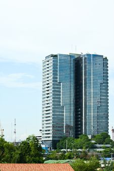 Free Apartment Stock Photo - 14522340