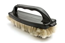 Free Brush Stock Photo - 14522520
