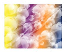Free Abstract Blur Light Background Stock Images - 14523704