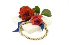 Free Jewel 6 Royalty Free Stock Image - 14523856
