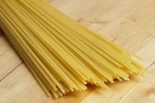 Free Spaghetti Stock Images - 14527194