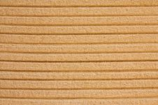 Texture Of Sandstone Royalty Free Stock Photo