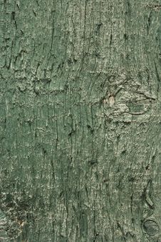 Free Wooden Texture Royalty Free Stock Image - 14528266