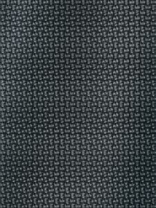 Free Metal Grille Background Stock Photography - 14528372