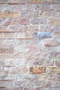 Free Multicoloured Tiled Wall Background Royalty Free Stock Photo - 14534145