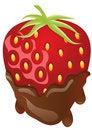 Free Delicious Strawberry Stock Image - 14534531