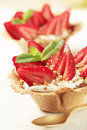Free Dessert Stock Photos - 14537053
