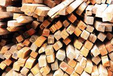 Free Log Royalty Free Stock Image - 14534046