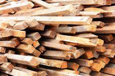 Free Log Royalty Free Stock Image - 14534246