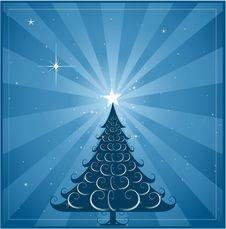 Free Christmas Background Stock Photos - 14535873