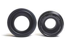 Free Bright Lenses Stock Photo - 14536380
