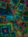 Free Unreal Brick Wall Royalty Free Stock Photos - 14548228