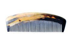 Free Horn Comb Stock Photos - 14543443
