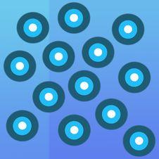 Free Circle Stock Images - 14545804