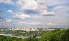 Free Kyiv Stock Photos - 14546563