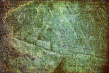 Free Grunge Textured Background Royalty Free Stock Images - 14547159