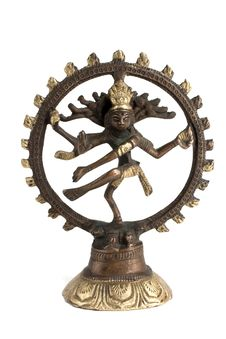 Free Shiva Indian God Statue Royalty Free Stock Images - 14547229