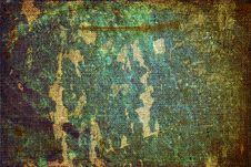 Free Grunge Textured Background Royalty Free Stock Photo - 14547265