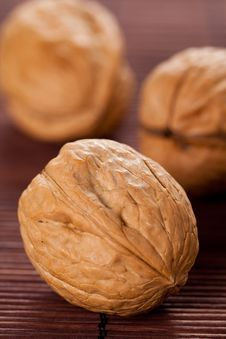 Free Delicious Nut Snack Stock Photos - 14548943