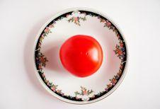 Free Tomato Royalty Free Stock Photos - 14549898