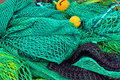 Free Fishing Nets Royalty Free Stock Image - 14552166