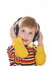 Free Child Stock Photos - 14553533