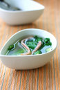 Free Vegetable Soup Stock Photo - 14553780