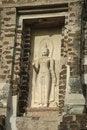 Free Ayutthaya Stock Photo - 14558450
