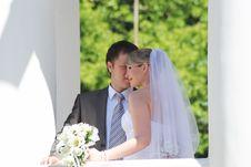 Free Couple Stock Photo - 14553540