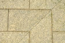 Free Granite Floor Texture Royalty Free Stock Photo - 14555525
