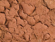 Free Arid Land Stock Photos - 14556563