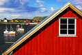 Free Picturesque Norway Landscape Stock Photography - 14564792