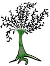 Free Tree Royalty Free Stock Photos - 14567118