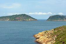 Free Island Stock Photos - 14560433