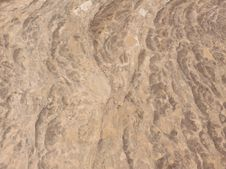 Free Textured Rock Background Pattern Royalty Free Stock Image - 14561586