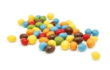 Free Candy Royalty Free Stock Images - 14565489