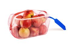Free Peaches Packed Stock Images - 14566854