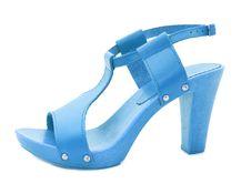 Free Elegant Shoes Royalty Free Stock Photography - 14566967